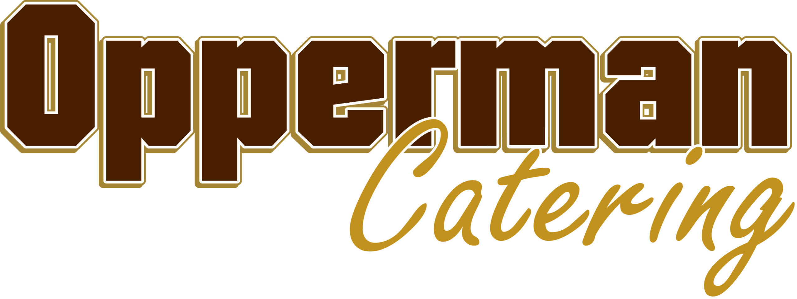 Opperman Catering